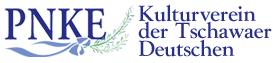 PNKE - Piliscsabai Németek Kulturális Egyesülete