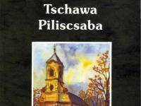 Hauck János: Tschawa - Piliscsaba